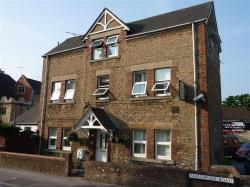 Detached House For Sale 72 Marshfield Road Chippenham Wiltshire SN15