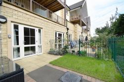 Flat For Sale Malmesbury Road Chippenham Wiltshire SN15
