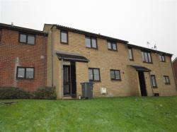 Flat For Sale  Calne Wiltshire SN11