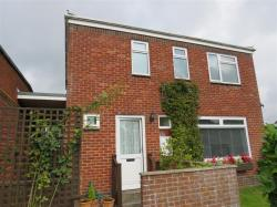 Detached House For Sale Whaddon Salisbury Wiltshire SP5