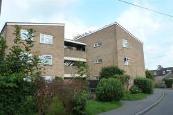 Flat For Sale Wilton Salisbury Wiltshire SP2