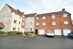 Flat For Sale 36 Piernik Close Swindon Wiltshire SN25