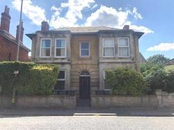 Flat For Sale Flat 2 Wingfield Road Trowbridge Wiltshire BA14