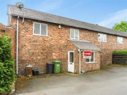 Flat For Sale Wolverley Kidderminster Worcestershire DY11
