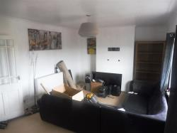 Terraced House For Sale Hill Street Kidderminster Worcestershire DY11
