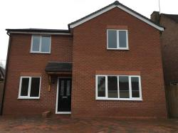 Detached House For Sale Hanley Swan WORCESTER Worcestershire WR8