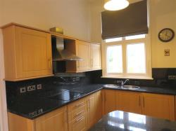 Flat For Sale Albert Road South Malvern Worcestershire WR14