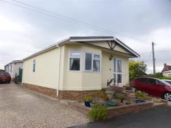 Detached House For Sale Upper Pendock Malvern Herefordshire WR13