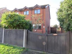 Semi Detached House For Sale Sherrards Green Road Malvern Worcestershire WR14