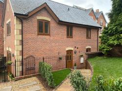 Other For Sale Portland Road Malvern Worcestershire WR14