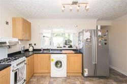 Other To Let Filton BRISTOL Gloucestershire BS34