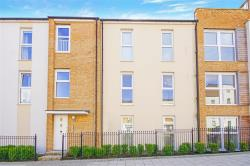 Flat To Let Patchway BRISTOL Gloucestershire BS34