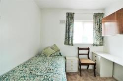 Other To Let  BRISTOL Gloucestershire BS16