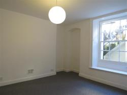 Flat To Let Clifton BRISTOL Somerset BS8
