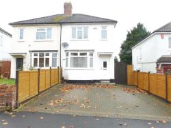 Semi Detached House To Let Kingswood BRISTOL Gloucestershire BS15