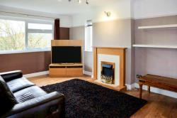 Flat To Let Yate BRISTOL Gloucestershire BS37