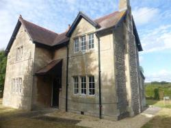 Other To Let  BRISTOL Gloucestershire BS30