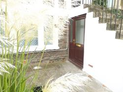 Flat To Let Eastville BRISTOL Avon BS5