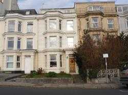 Flat To Let Paradise Road PLYMOUTH Devon PL1