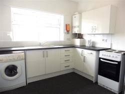 Flat To Let North Road West PLYMOUTH Devon PL1