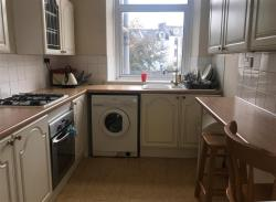 Terraced House To Let  PLYMOUTH Devon PL4