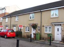 Other To Let  PLYMOUTH Devon PL2