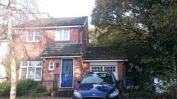 Detached House To Let  IVYBRIDGE Devon PL21