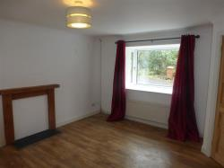 Semi Detached House To Let  IVYBRIDGE Devon PL21