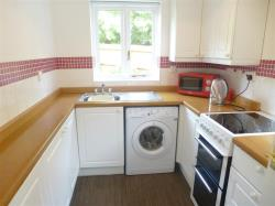 Terraced House To Let Chaddlewood PLYMOUTH Devon PL7
