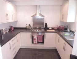 Flat To Let Billacombe Road PLYMOUTH Devon PL9