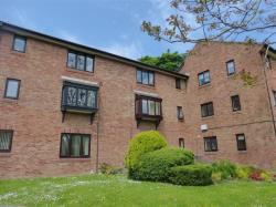 Flat To Let  PLYMOUTH Devon PL7