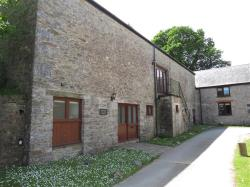 Other To Let Haye Road PLYMOUTH Devon PL9