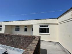 Other To Let  Plymouth Devon PL9