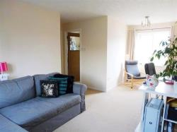 Flat To Let Redcliffe BRISTOL Avon BS1
