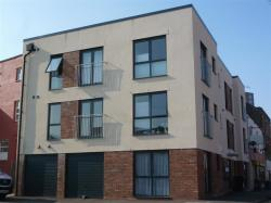 Flat To Let Bedminster BRISTOL Avon BS3