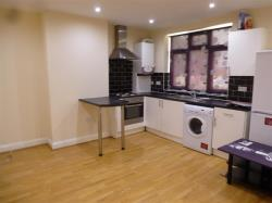 Flat To Let Westbury-on-Trym BRISTOL Avon BS10