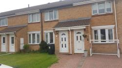 Terraced House To Let  Clevedon Somerset BS21
