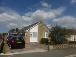 Other To Let Pucklechurch BRISTOL Gloucestershire BS16