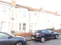 Other To Let Mangotsfield BRISTOL Gloucestershire BS16