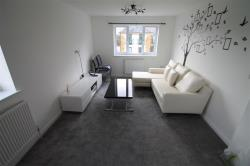 Flat To Let Marsh Road LUTON Bedfordshire LU3