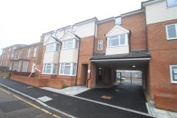 Flat To Let Empress Road LUTON Bedfordshire LU3