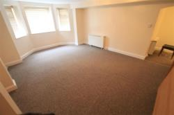 Flat To Let  LUTON Hertfordshire LU2