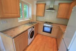 Flat To Let  LUTON Bedfordshire LU3