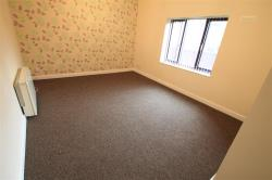 Flat To Let Waldeck Road LUTON Bedfordshire LU3