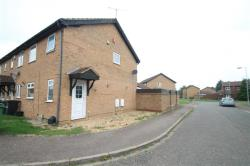 Other To Let  LUTON Bedfordshire LU4