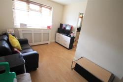 Flat To Let Mount Pleasant Road LUTON Bedfordshire LU3
