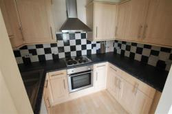 Flat To Let Guildford Street LUTON Bedfordshire LU1