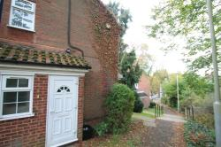 Other To Let  LUTON Bedfordshire LU1
