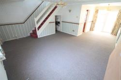 Other To Let  LUTON Hertfordshire LU2