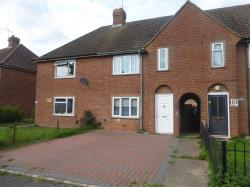 Other To Let  AYLESBURY Buckinghamshire HP21